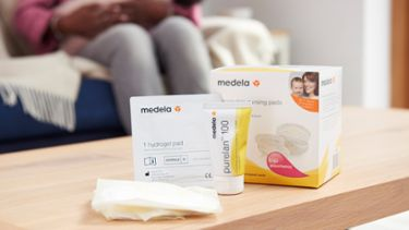 Maternity Bag Checklist What To Pack Medela