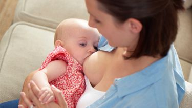 What Is Breast Engorgement Engorged Breasts Medela