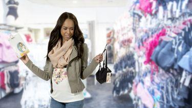 004d15712fdb2 Medela nursing bras and tops woman shopping