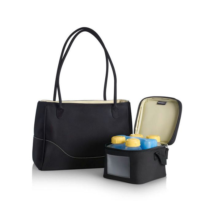 Citystyle Bag Breast Pump Bag Medela