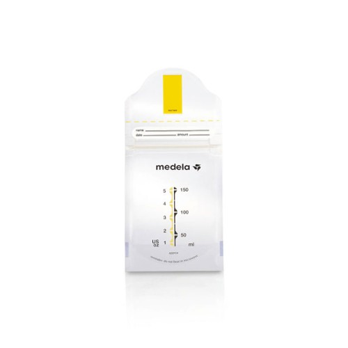 Use Medela Pump Save Storage Bags To Time Minimise Pouring And Build Up A Reserve Of T Milk They Are Easy Just Directly Into The